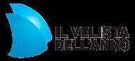 ML_Velista_rgb