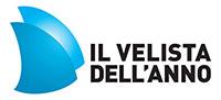 Logo Velistadellanno