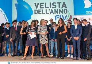 VELISTA DELL ANNO FTL4629-2